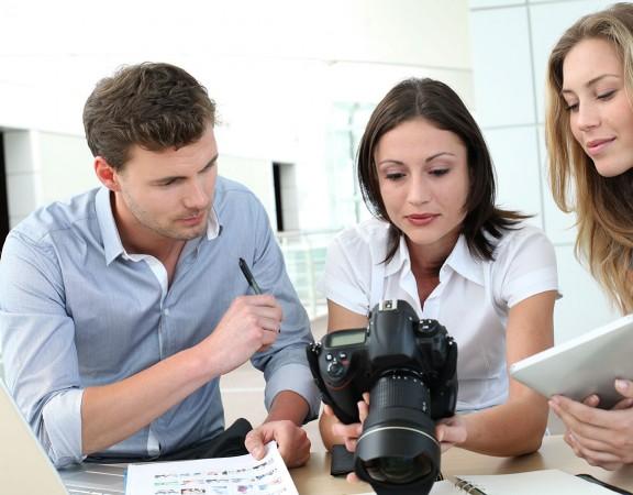 integracion-fotografias--producto-erp