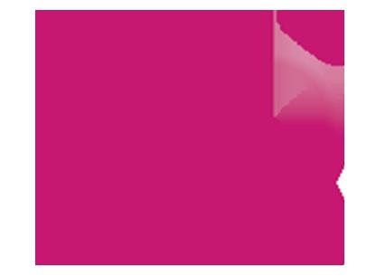 Fotografias 360